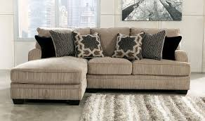 slipcover sectional sofa with chaise. Slipcover Sectional Sofa With Chaise Comfortable Amazing Sofas For Small Spaces Recliners 89 S