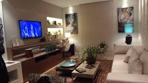 Arredamento salotto grande : Arredamento zona living architettura a domicilio®