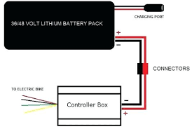 volt golf cart battery wiring diagram elegant club car 36 ezgo txt example connection 36 volt battery wiring diagram lester charger golf cart battery wiring 8 6 v diagram modernist capture