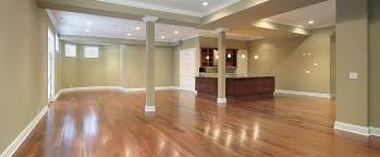basement remodeling michigan. General Contractor, Home Remodels: Chesterton, Michigan City, IN: The Lakeland Group Basement Remodeling