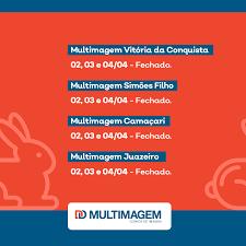 Multimagem - Photos