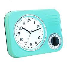 vintage kitchen timer kitchen wall clock with timer is retro kitchen wall clock kitchen timer wall vintage kitchen timer