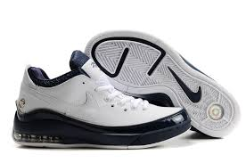 lebron 7 for sale. lebron james 7 zoom vii shoes white black,childrens ,save lebron for sale l