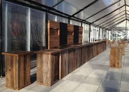 cheap reclaimed wood furniture. Reclaimed Wood Furniture Cheap