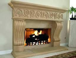 efficient fireplace efficient electric fireplace heaters energy efficient electric fireplace heaters fuel efficient fireplace inserts