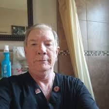 Ronald Ford (@RonaldF33882162)   Twitter