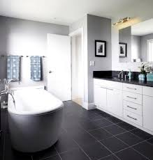 extraordinary black and white bathroom. Extraordinary Bathroom Black White Tile Design Ideas And Wall Designs_white Tiles Decoration Indoor Room Modern Classic Retro