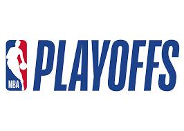 Nba Playoff Ratings East Tops Charts Thru Semis Sports