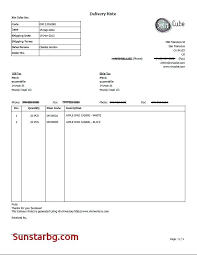 Pizza Order Form Template Apple Resend Invoice For Plate