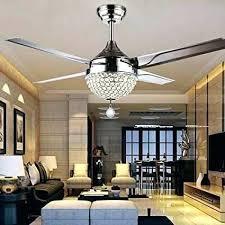 remote control ceiling fans problems remote control ceiling fans problems elegant modern crystal ceiling fan lamp