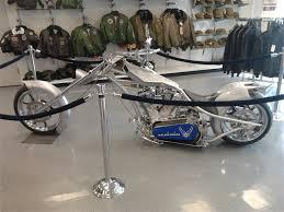 air force occ chopper retires u s air force article display