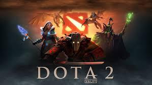 dota 2 free moba openmandriva games
