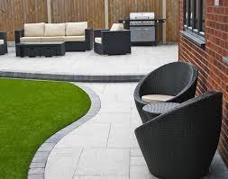 furniture excellent contemporary sunroom design. Sunroom:Contemporary Garden Furniture Stunning Modern Sunroom 13 Best Paver Patio Designs Ideas Wondrous Excellent Contemporary Design