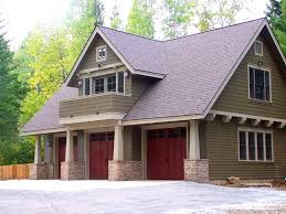 historic carriage house plans elegant small carriage house plans design s with basement uk