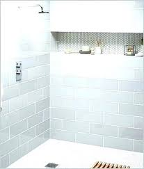 recessed bathroom shelves recessed bathroom shelves recessed bathroom