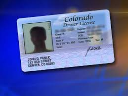 Illegal Minuteman For Immigrants Project Most Driver Card Nevada Test Fail Authorization Dmv