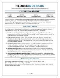 Lots of free resume templates