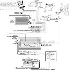 6ls wiring diagram l wiring diagram repair guides wiring diagrams Msd Wiring Diagrams msd ignition wiring diagram images msd ls wiring diagram wiring diagram msd ignition digital 6 plus msd wiring diagrams and tech notes