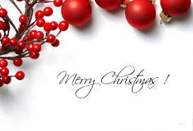Photo Christmas Card Christmas Card Annies Song