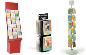 Wooden Greeting Card Display Stand Card Invitation Design Ideas Greeting Card Display Stands Square 80