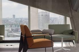 Color For Interior Design Ethel Rompilla