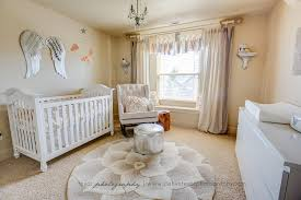 round nursery rugs home ideas round rug baby room area ideas