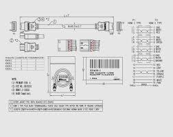 cat5e jack wiring diagram hdmi cat5e plug wiring diy enthusiasts cat5e jack wiring diagram hdmi cat5e plug wiring diy enthusiasts wiring diagrams •