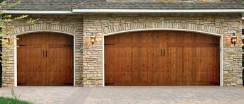 garage door dallas