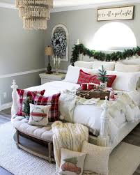 master bedroom ideas. Full Size Of Bedroom:contemporary Master Bedroom Decor Ideas Simple And Sober