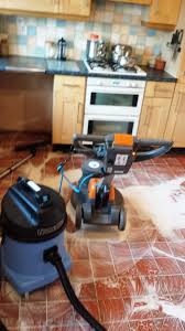 Wet Kitchen Floor Sealing Quarry Tiles Quarry Tiled Floors Cleaning And Sealing