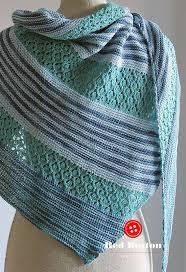 Knit Shawl Pattern Free Best Decorating