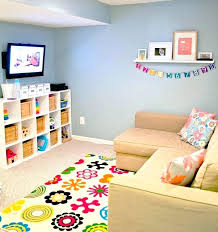 cool rugs for kids kids playroom rugs kid cool kids playroom rugs re kid cool cool rugs for kids playroom