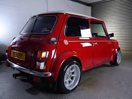 Rover Mini Mayfair II | Rover | Pinterest | Minis, Html and ...