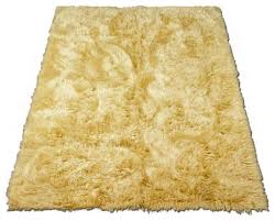 amazing gray silver gy luxury faux fur area rug flokati rectangle in faux fur area rugs