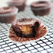 peanut butter cup brownies. Interesting Peanut But  And Peanut Butter Cup Brownies U