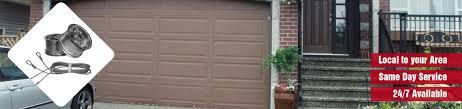 garage door drumDFWs Choice Overhead Garage Door Co