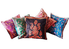 sofa Enthrall Replacement Cushions For Bernhardt Sofa Fantastic