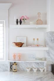guy kitchen meg:  images about kitchen sweet kitchen on pinterest copper open shelving and cabinets