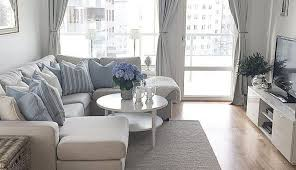 room bedroom decorating dining apartment white design walls decor pictures inspiration living apt interior small combo