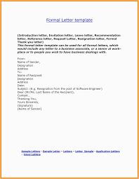 Letter Of Resignation Templates Elegant Board Resignation Letter