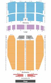 Louisville Seating Chart Football Louisville Palace Seating Chart Louisville