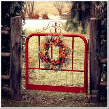 Small Picture 2362 best Garden Gates Arbors and other Structures images on