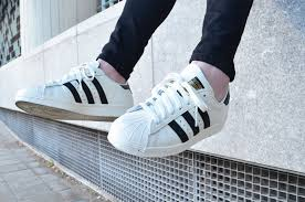 adidas girls. adidas superstar girls