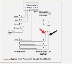 minn kota onboard battery charger wiring diagram gallery wiring wiring diagram images detail minn kota