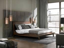 Habe dazu eine sehr schöne deckenlampe aus holz gebaut. Die Beste Schlafzimmer Lampe Auswahlen Wie Archzine Net