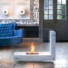 bio ethanol fuel fireplace reviews soho wall mounted uk
