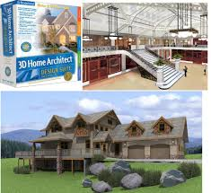 3d home architect home design peenmedia com