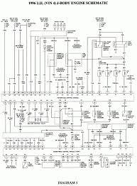 2 2l chevy engine diagram on wiring diagram chevrolet cavalier 2 2 engine diagram wiring library chevy cavalier engine diagram 2 2l chevy engine diagram