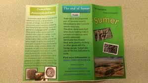 samples of ielts essay writing history
