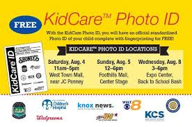 Photo Shoney Of 's Kidcare Knoxville Id Inc qxTgf